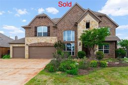 DFW Owner Financing - Home